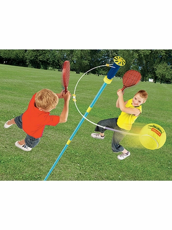 Swingball Tetherball Set