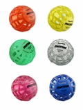 Tangle Sportz Airless Matrix Ball - Small