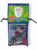 Think-ets Story Telling Game