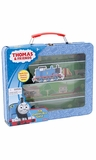 Thomas & Friends Tin Carry All Case