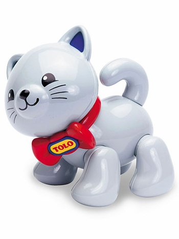 Tolo Toys Animal First Friends