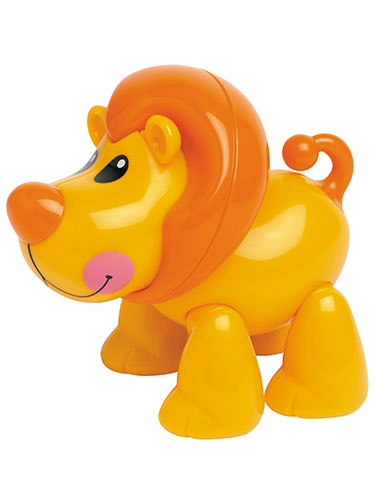Tolo Toys First Friends Safari Animals