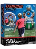 Training Camp 2-in-1 Trainer