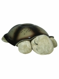 Twilight Turtle Classic Cuddly Starry Night Companion