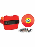 View-Master Discovery Kids Boxed Set