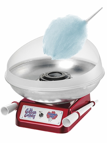 Waring Pro Cotton Candy Maker