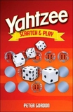 Yahtzee Scratch & Play