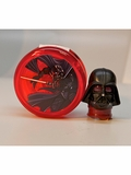 Yomega Star Wars Darth Vader Fireball Yo-Yo with String Bling Accessory