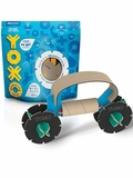 YOXO to Go Construction Kit