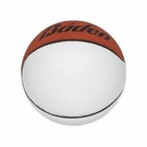 Baden Mini 5 inch Autograph Basketball