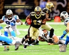 Darren Sproles - Eagles / Saints - Autograph Signing April 27th, 2014