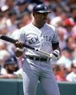 Dave Winfield - New York Yankees - Autograph Signing August 2nd, 2014