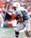 Earl Campbell - Houston Oilers / Texas Longhorns - Autograph Signing August 2nd, 2014