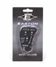 Easton 4 Four Function Umpires Indicator - A162621 - New 2014