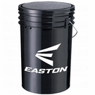 Easton 6 Gallon Coaches Ball Bucket - A162 956BU - New 2014