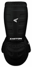 Easton Batter's Shin Guard Black - New 2014