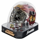 Franklin Mini Hockey Goalie Masks