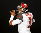 Jameis Wnston - FSU Seminoles / Tampa Bay Bucs - Autograph Signing End of May / Beginning of June 9th, 2015