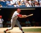 Jim Bunning - Philadelphia Phillies - Autograph Signing March 21st-23rd, 2014