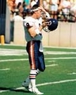 Jim McMahon - Chicago Bears - Autograph Signing March 21st-23rd, 2014