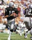 Jim Plunkett - Raiders / Stanford - Autograph Signing April 25th & 26th, 2015