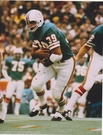 Larry Csonka - Miami Dolphins - Autograph Signing April 26th, 2015