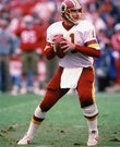 Mark Rypien - Washington Redskins - Autograph Signing April 26th, 2014