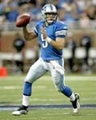 Matt Stafford - Detroit Lions - Autograph Signing April 26th, 2014