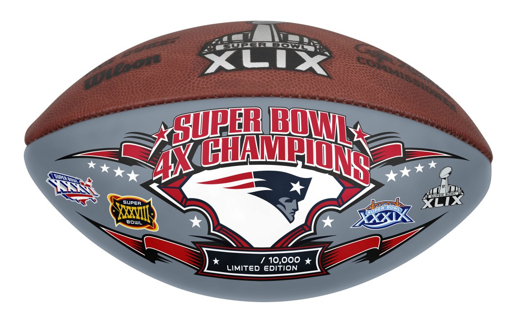 Super Bowl 49 Pictures To Color