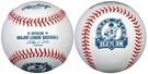 Official 2011 Derek Jeter 3000th Hit Commemorative Baseball - ROMLBDJ3K