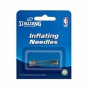 Pack of 2 inflating needles