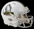 Pro Bowl 2016 - Riddell Speed Mini Football Helmet