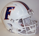 RIDDELL - Authentic NCAA College Full Size Authentic on Field Football Helmets - Over 48 College Teams in Stock