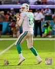 Ryan Tannehill - Miami Dolphins - Autograph Signing April 27th, 2014