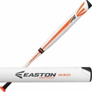 Easton Fast Pitch Softball Bats