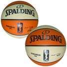 Spalding - WNBA Outdoor Basketball
