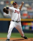 Tom Glavine - Atlanta Braves - Autograph Signing August 2nd, 2014