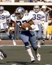 Tony Dorsett - Dallas Cowboys - Autograph Signing August 1st, 2014