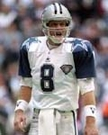 Troy Aikman - Dallas Cowboys - Autograph Signing March 22nd, 2014
