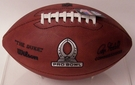 Wilson Official Leather NFL� 2014 Pro Bowl Full Size Game Football