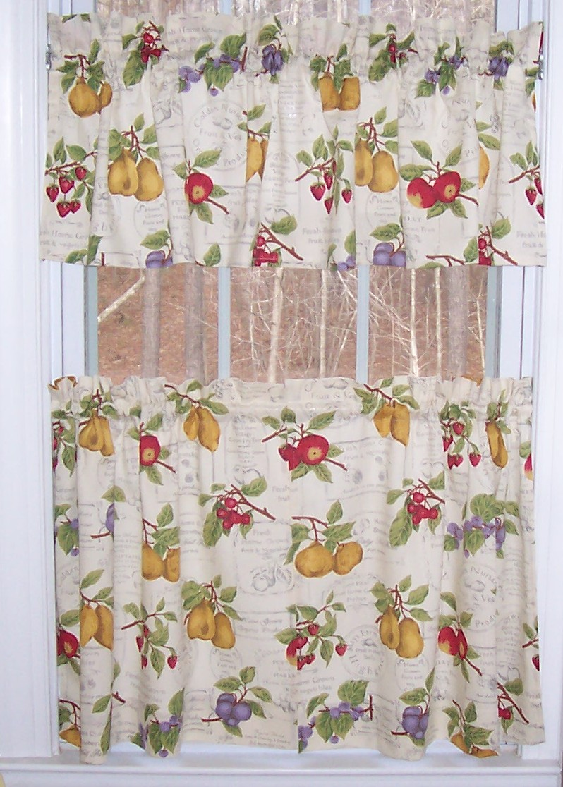 Country Curtains Naperville Il Waverly Outlet Store