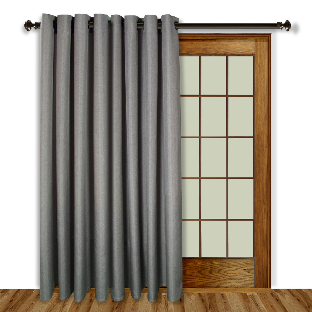 patio door curtains thecurtainshop