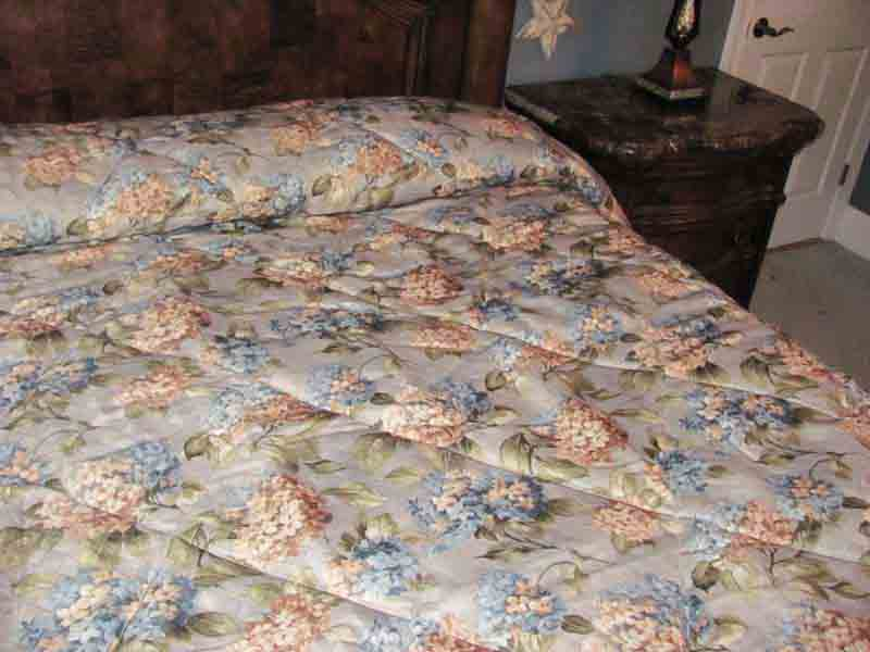 Quilted Bedspreads Day Bed Throws The Curtain Shop
