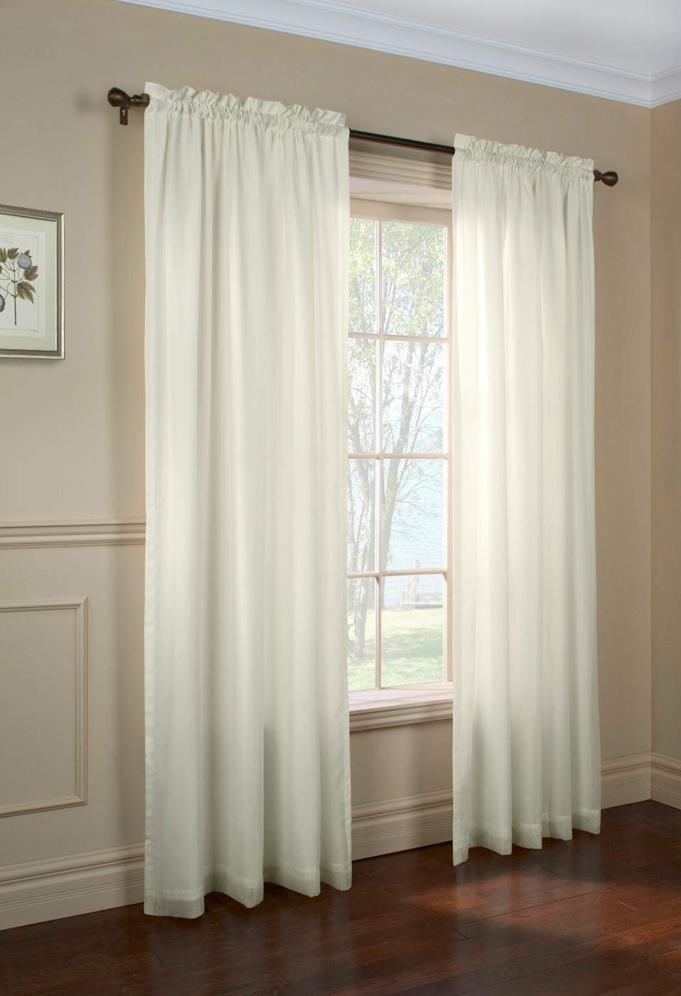 sheer curtain and door panels sheer curtain panels at thecurtainshop
