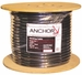 Anchor 2/0 Welding Cable - 250 ft. Reel