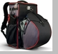 BSX Extreme Welders Gear Pack GB100