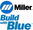 Miller Build With Blue™ Mail-In Rebate Promotion