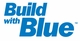 Build With Blue