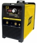 ESAB ET 141i AC/DC TIG/Stick Welding System with Foot Control W1006313