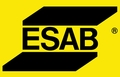 ESAB Power Up Mail-In Rebate Promotion Expires 12/31/15